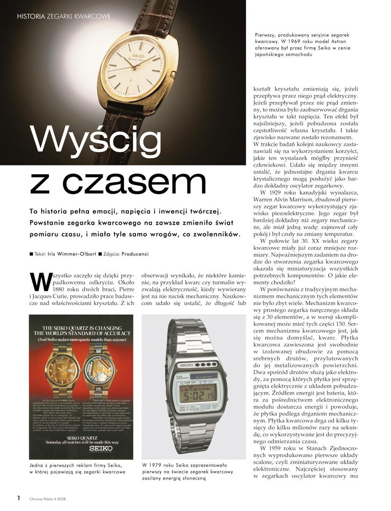 CH4_08 zegarki kwarcowe?