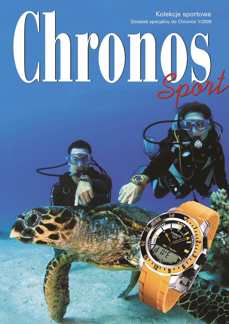 CH1_09 WydSpecial Sport