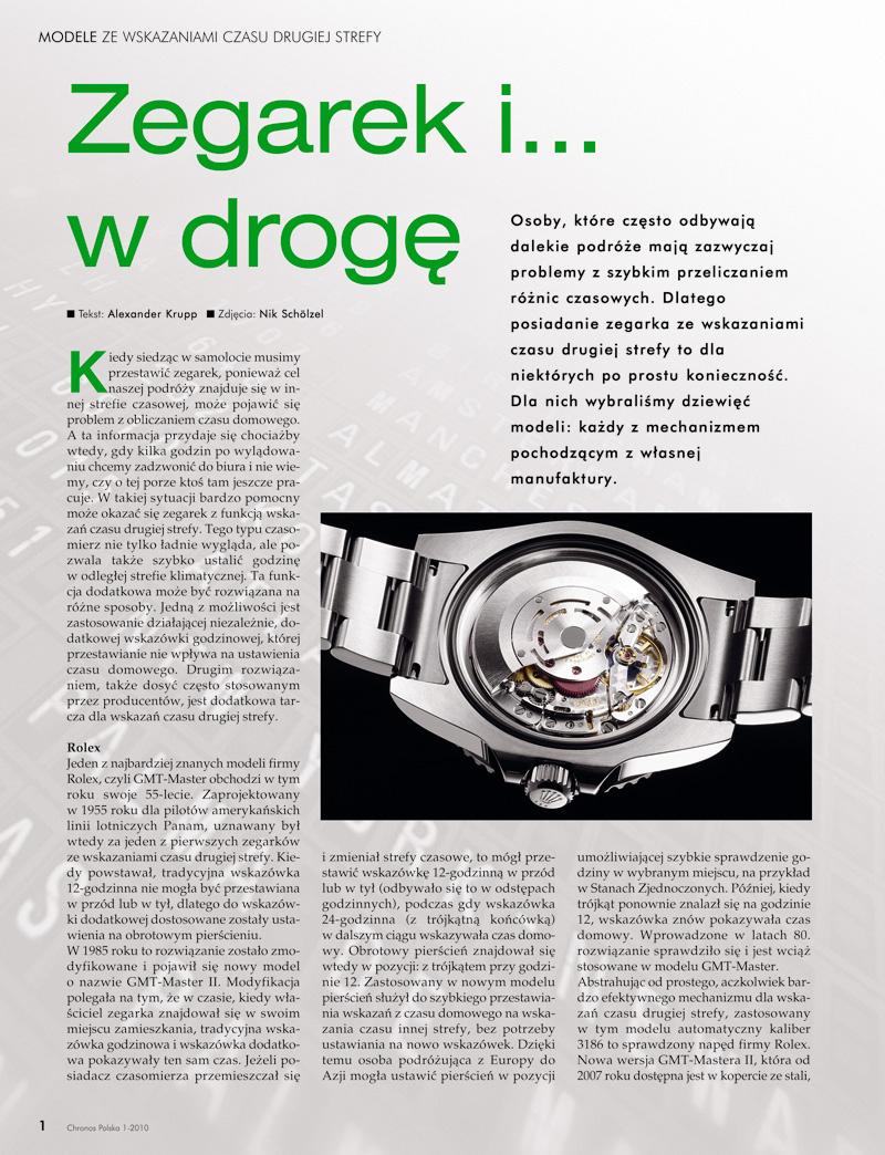 CH1_2010 zegarki gmt